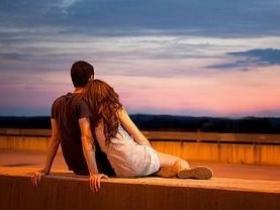 情侣网名霸气恩爱两字,两个字的情侣网名一男一女
