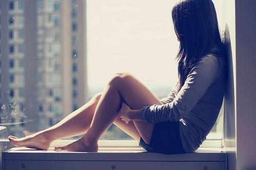 让对方看到心疼的句子,伤感的句子带人生感悟
