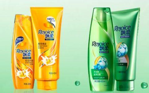 去屑止痒洗发水排行榜,什么洗发水去屑止痒效果好_三哈网